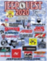 2020 FLYER.jpg