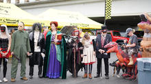 adults costumes 4.jpg