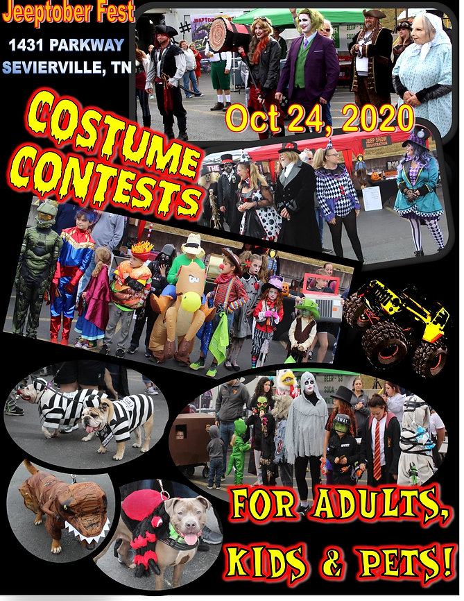 COSTUME CONTESTS.jpg