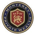 MPW Color Logo.jpg