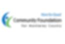 CFMC Logo.png