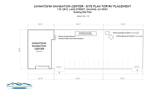 CNC - Site Plan for RV Placement 1.png