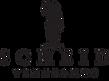 Scheid Logo.png