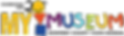 MyMuseum Logo.png