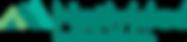 Natividad-Logo.png