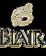 Blair.png