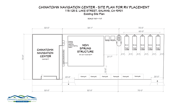 CNC - Site Plan for RV Placement 3.png