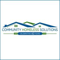 CHS Facebook Logo 2.png