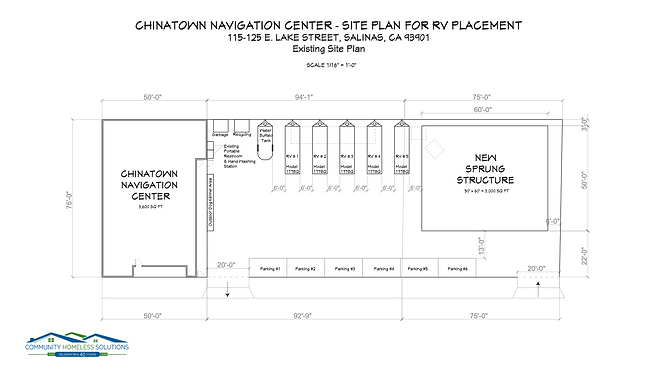CNC - Site Plan for RV Placement 2.png
