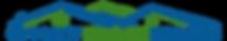 CHSTemplate_Spec_Logo_300dpi (1).png