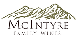 McIntyre Vineyards.png