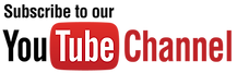 youtube-subscribe-chanel