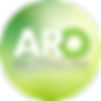 ARO Consulting Logo.png