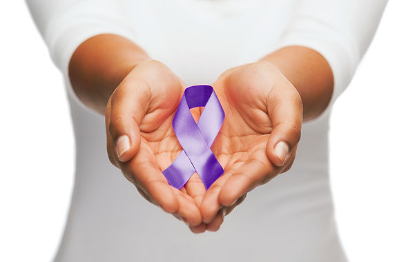 woman hands with dv ribbon.jpg