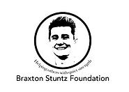 Braxton Stunz Foundation.png