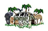 Logo_Zoo.png