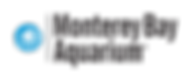 Monterey-Bay-Aquarium-Logo.png