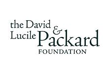 Packard Logo.png