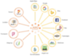 ARP ProReach Network DIagram.png