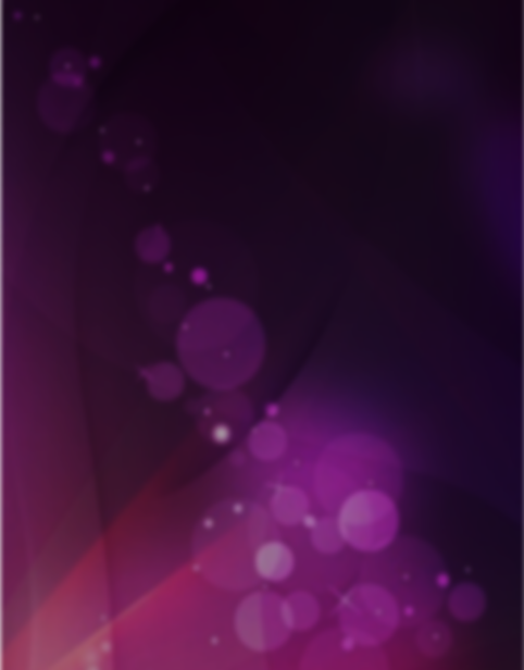 EH-Event_Purple_Background.png
