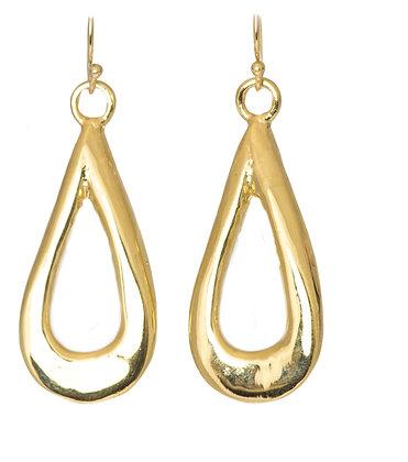 Emerson Earrings