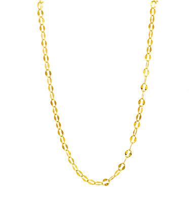 Sorel Layering Chain
