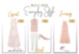 June Everday Style Card copy.jpg