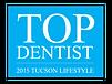 davis_dental_top_dentist_2015.png