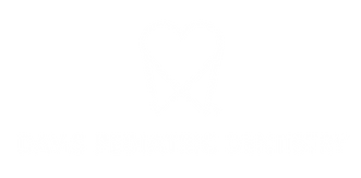 davis_dental_logo_white.png