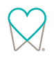 davis_dental_logo_icon.png