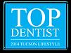 davis_dental_top_dentist_2014.png
