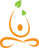 yoga logo2.png