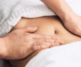 Abdominal-Massage.jpg