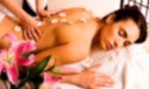 massage%2520p%25C3%25A9tales%2520de%2520