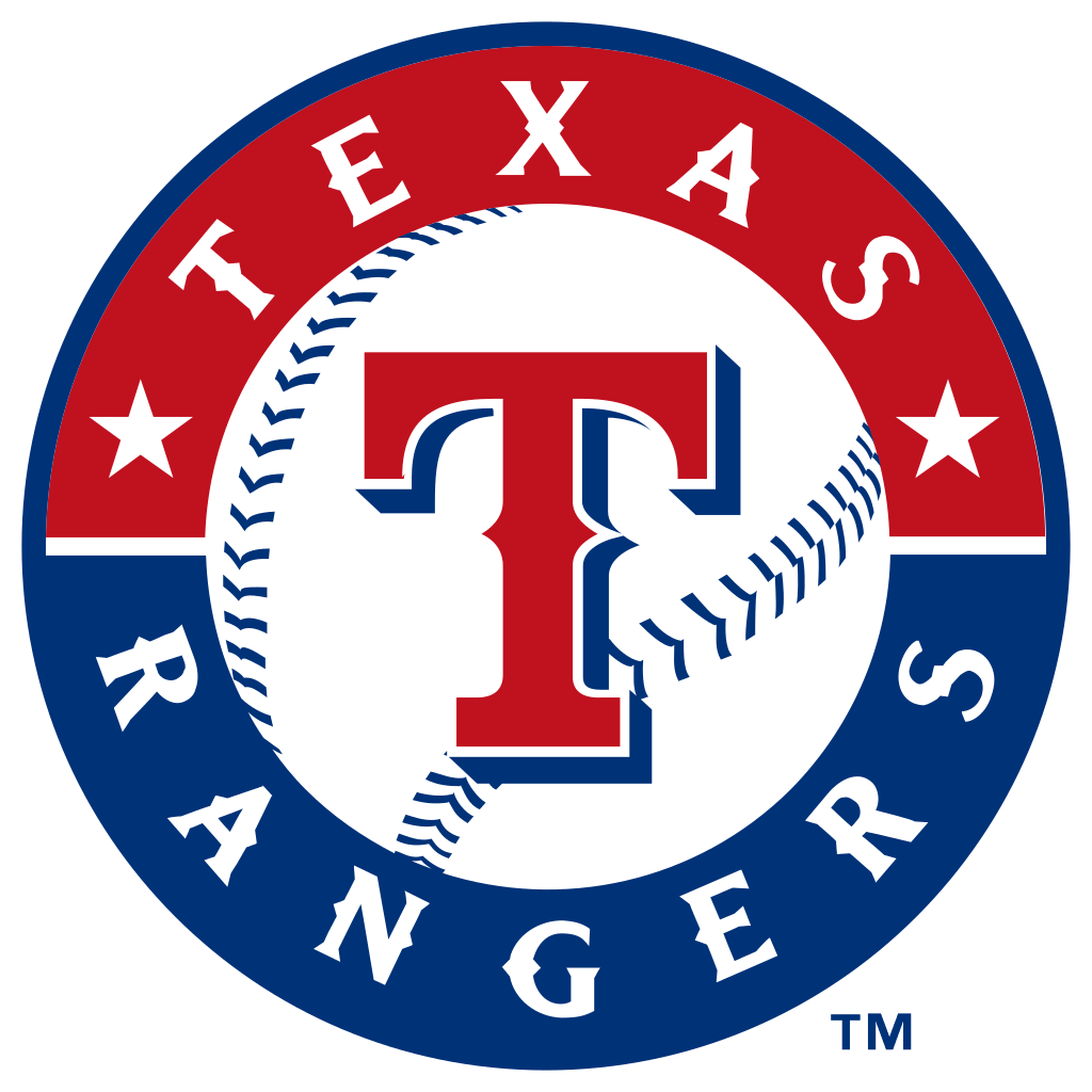 Texas_Rangers_logo