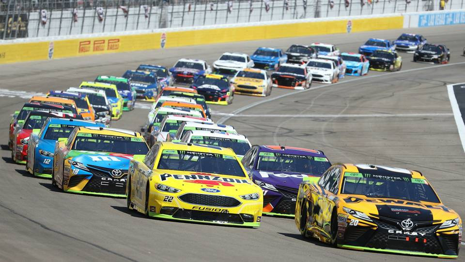 #102 - 2 VIP NASCAR Suite Tickets, Pit Access during race, Pit Tour