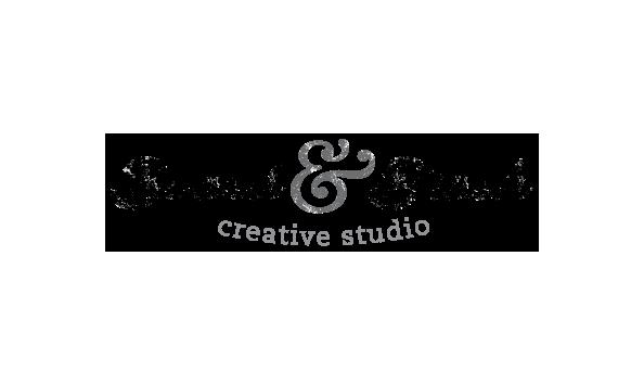 big_image_boardandbrush_creative_studio.