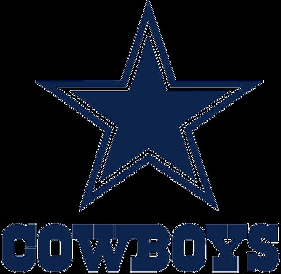 Two Cowboys Season tickets