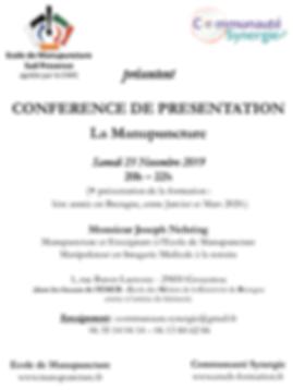 ConférenceManupuncture-23Nov2019.png