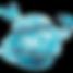Logo-MAT.png