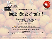 ATELIER PARENTS - ENFANTS(1).png