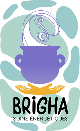 logo_couleurs_PNG.png