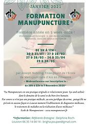 Manupuncture-Bretagne-2021.png