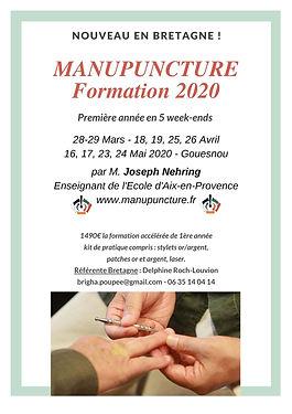 Manupuncture2020.jpg