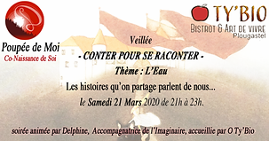 PDM-BannièreEvent-ÔTyBio-21Mars2020.pn