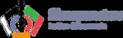 logo-manupuncture-HD.png