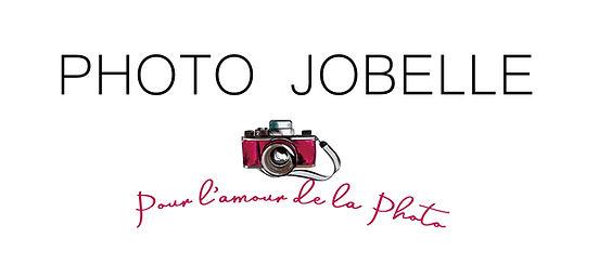 Logo Photo JoBelle.jpg