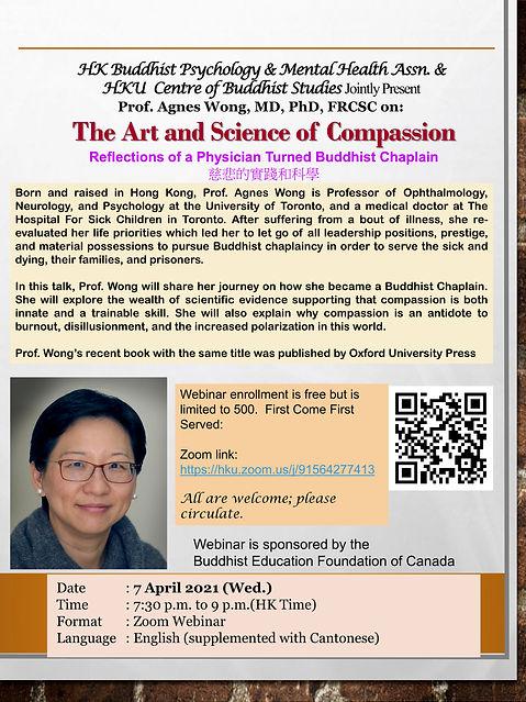 20210407 Agnes Wong poster revised C_J.J