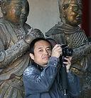 2008年李松在考察.jpg