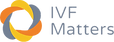 IVF-Matters-logo.png